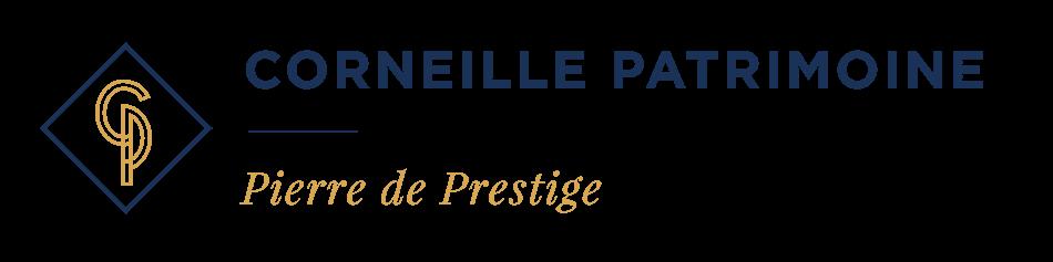 AJP Jérémy Pineau CP LOGOTYPE 05 1
