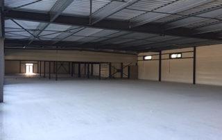 AJP Jérémy Pineau Renovation Salle Sport 1 1